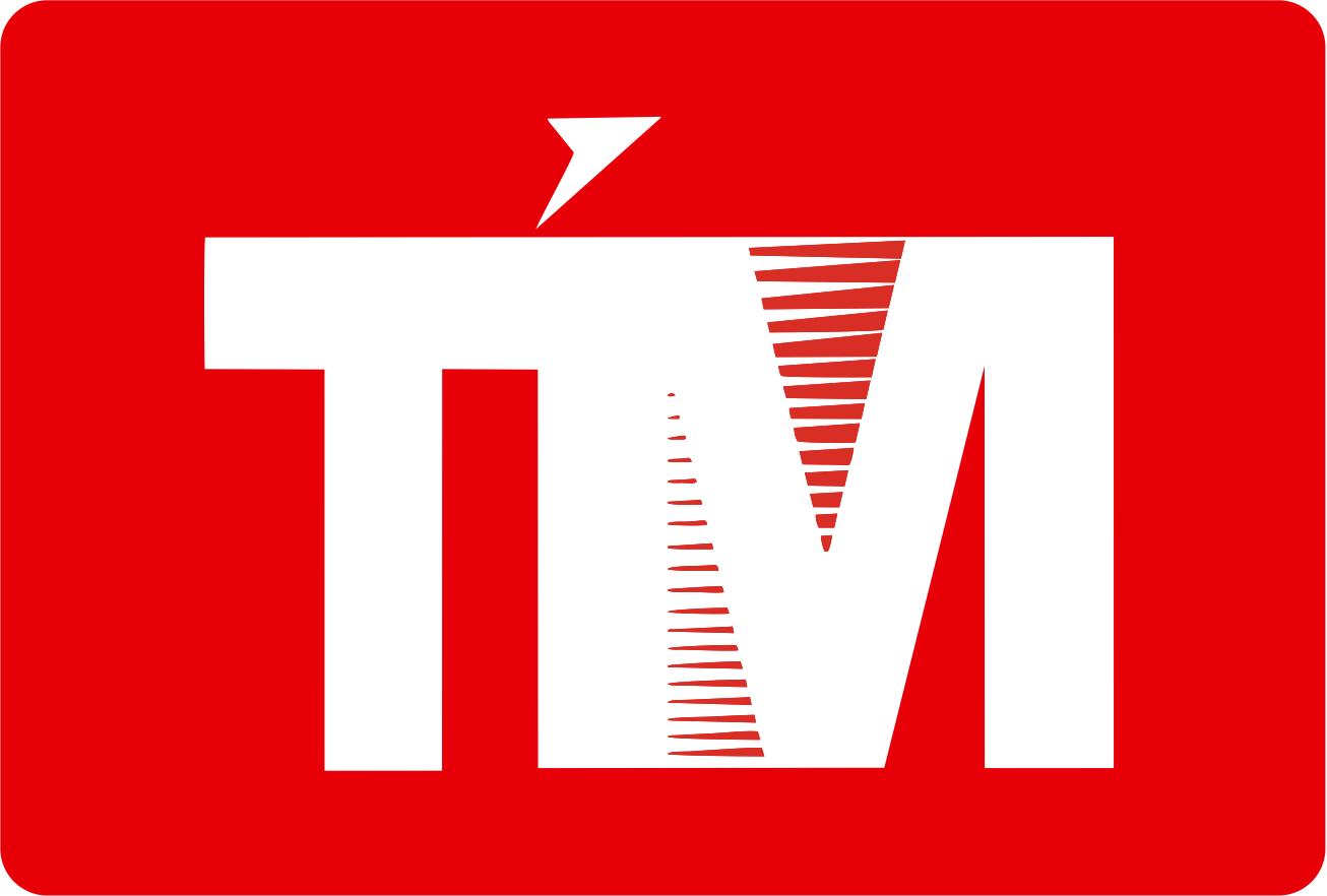 НПК «ТИМ»